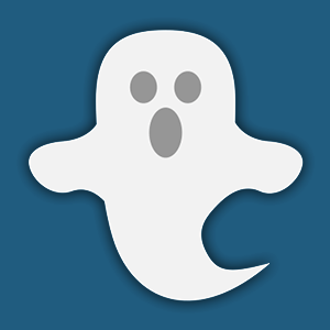 casper download