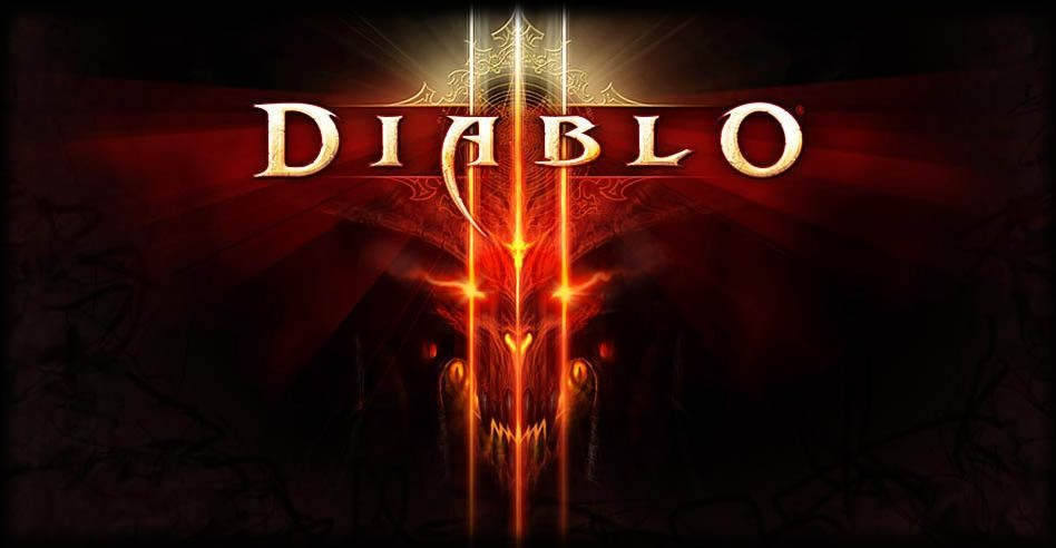 diablo 3 patch issues