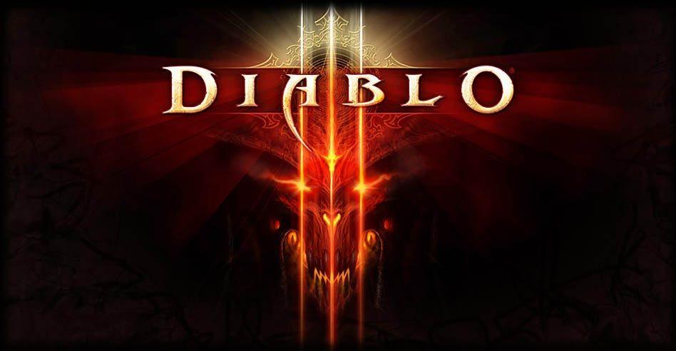 diablo 3 patch issues