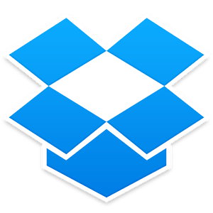 dropbox app download