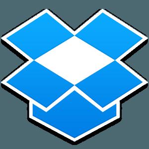 dropbox app download