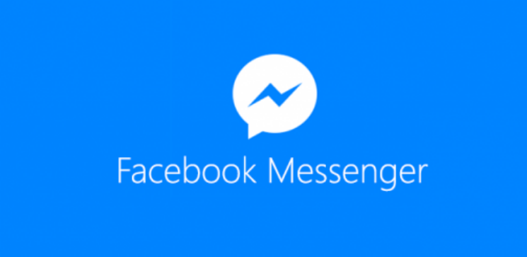 The Top 5 Messenger Apps On Android