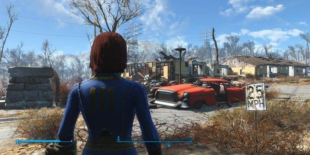 fallout-4-uncompressed-leaked-screenshot-5