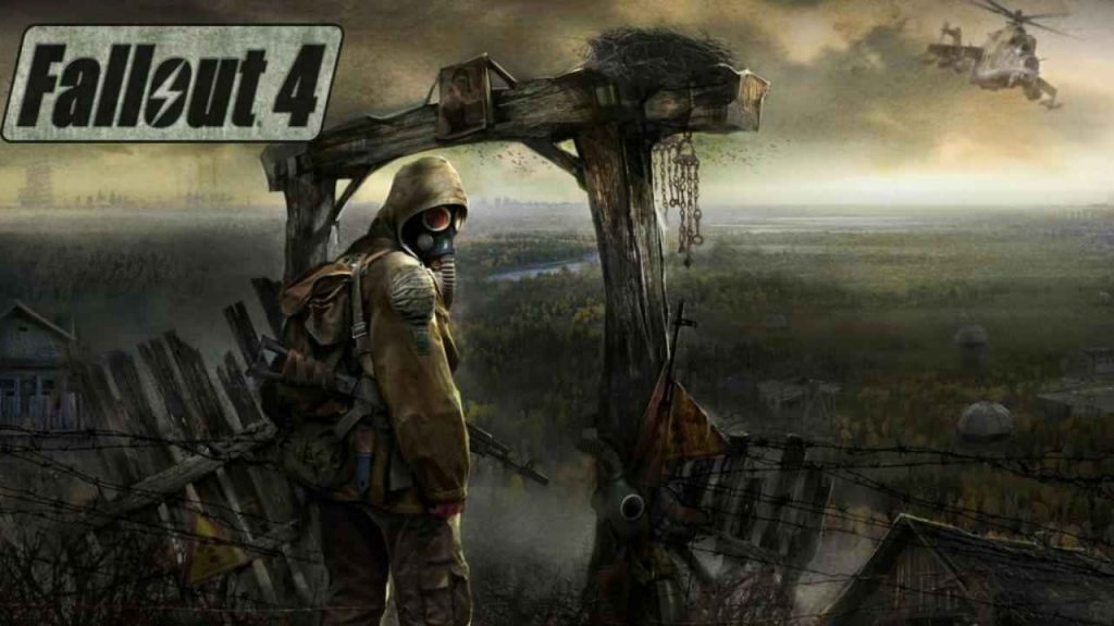 Fallout 4 Patch 1.3 Things to Know