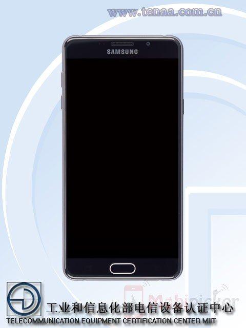 galaxy a7 2016 china mobile