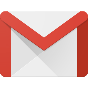 gmail update for android