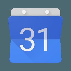 google calendar apk download