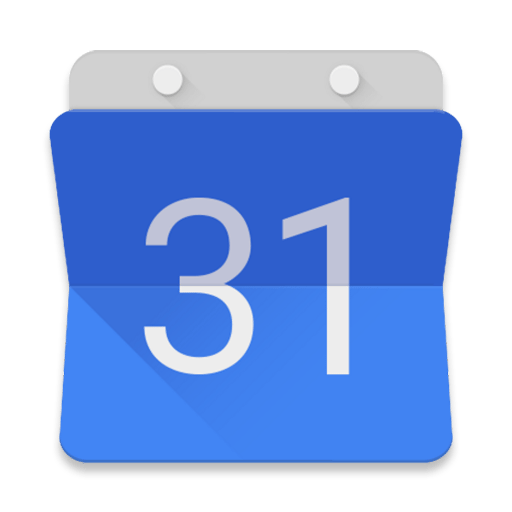 google calendar application download