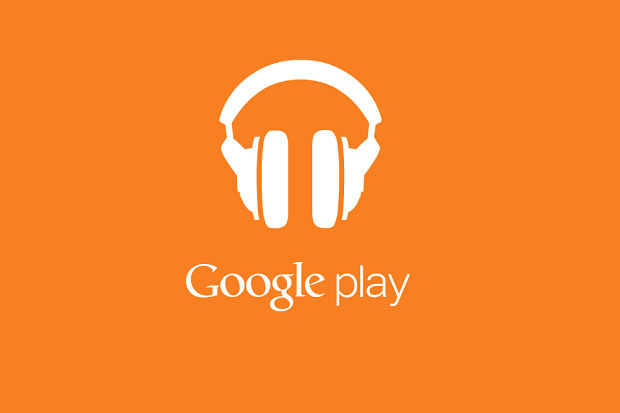 google play music download android