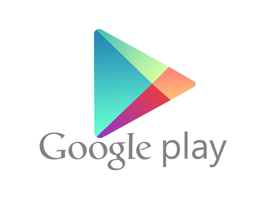 google play store update