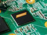 mediatek chipset risk