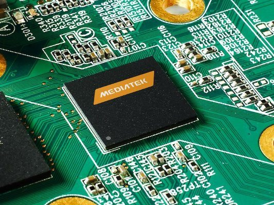 mediatek chipset risk