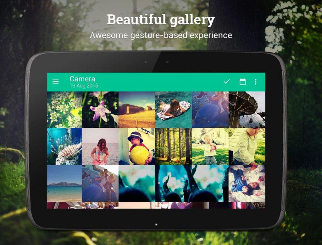 piktures 2.0 update download
