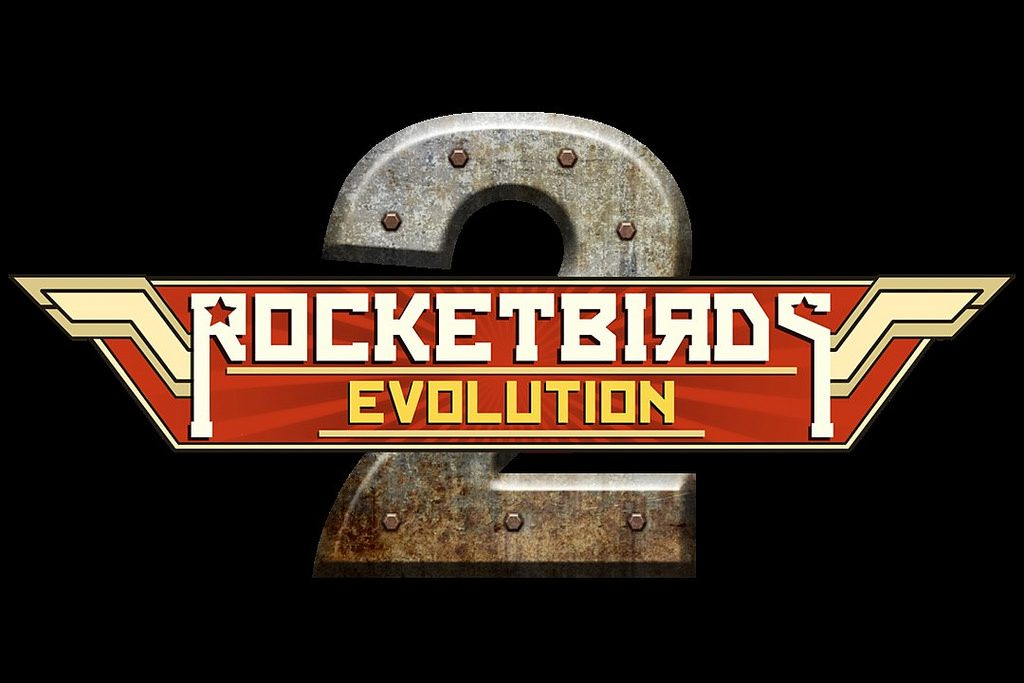 rocketbirds 2 evolution release