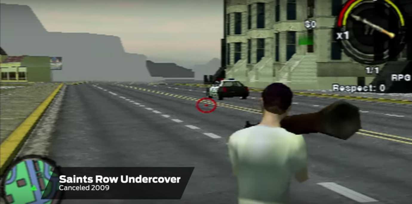 gta 5 look alike free game saints row undercover