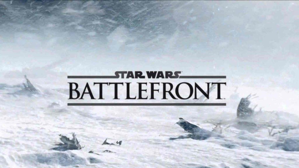 star wars battlefront january update news