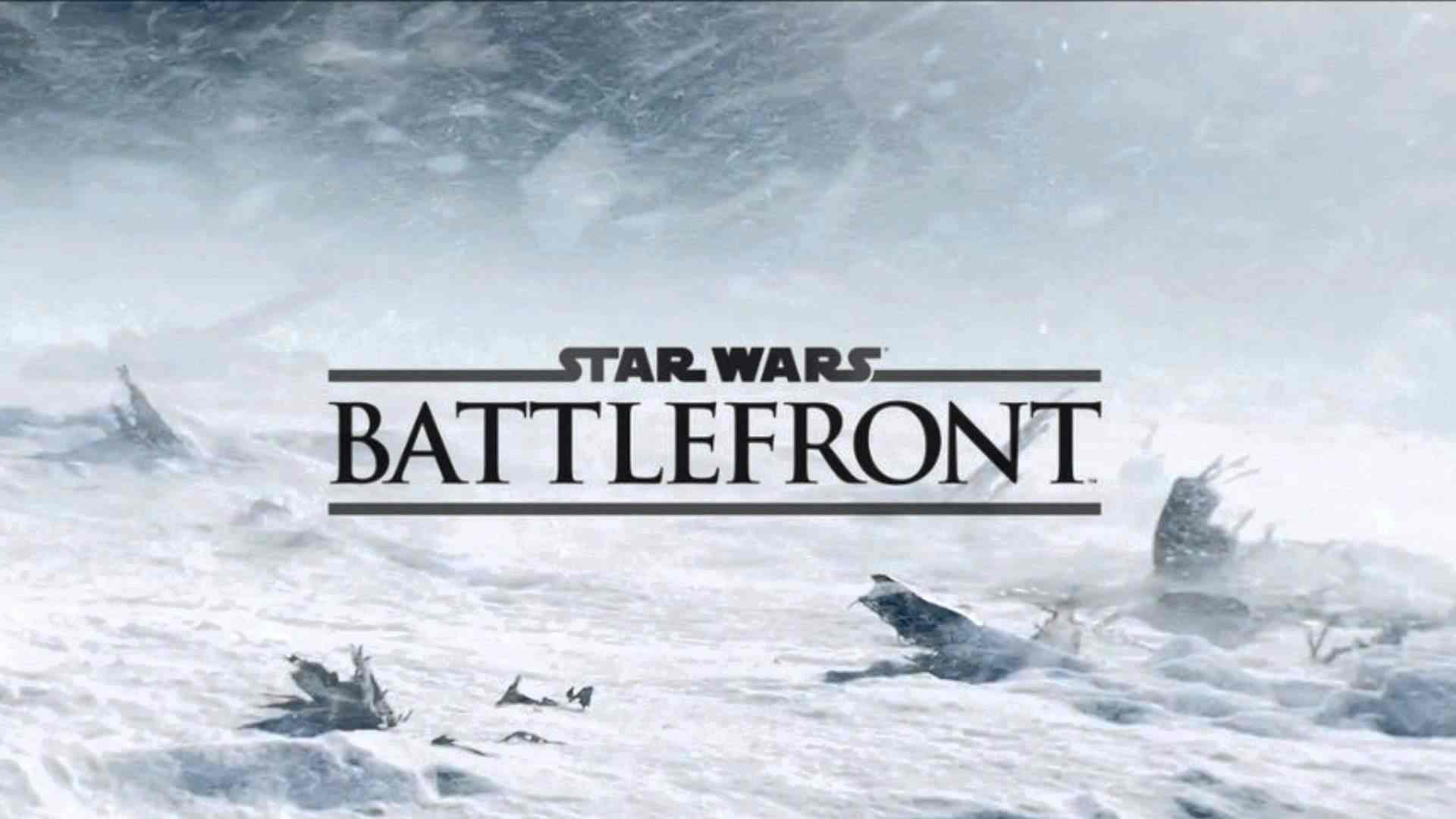 star wars battlefront january update news
