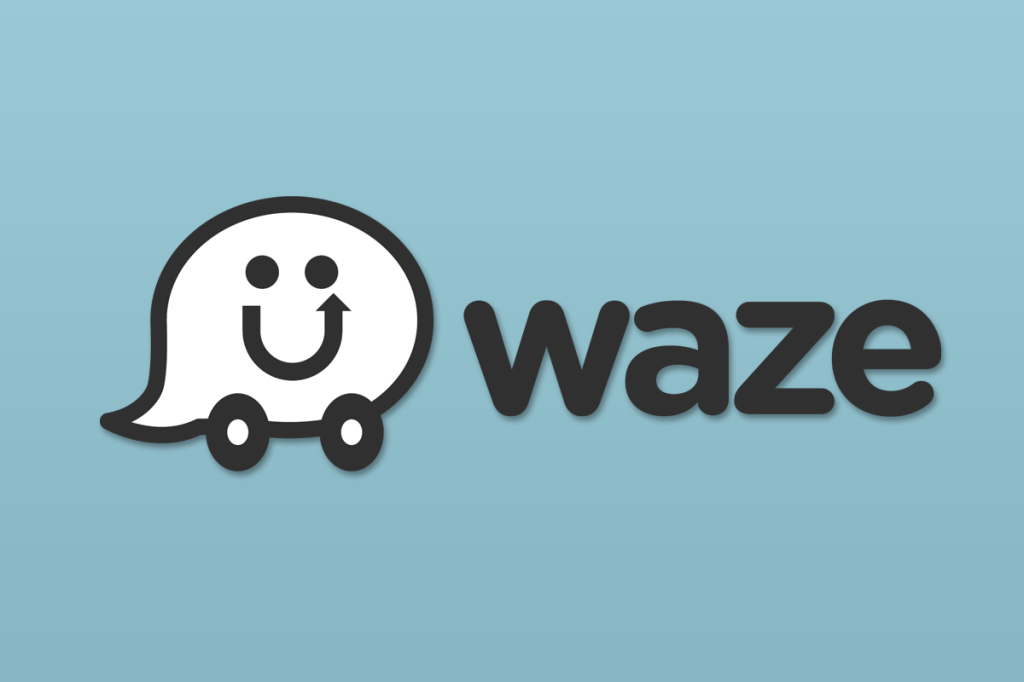 waze app download for android