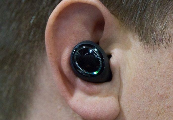 beats wireless ear buds