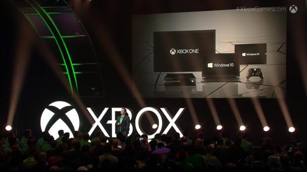 xbox two, ps 5 news