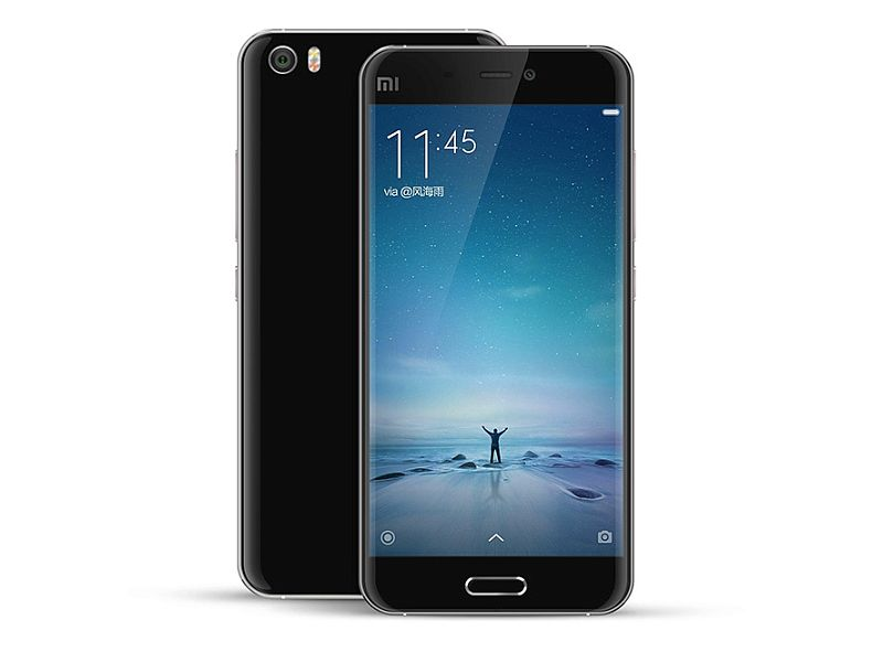 xiaomi mi5 price release date features