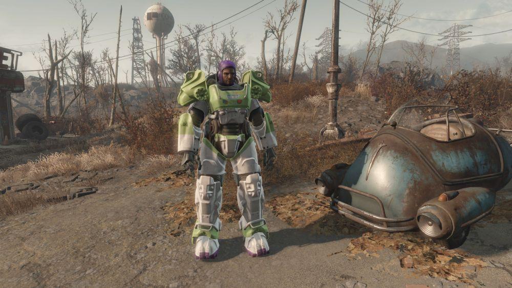 fallout_4_mods
