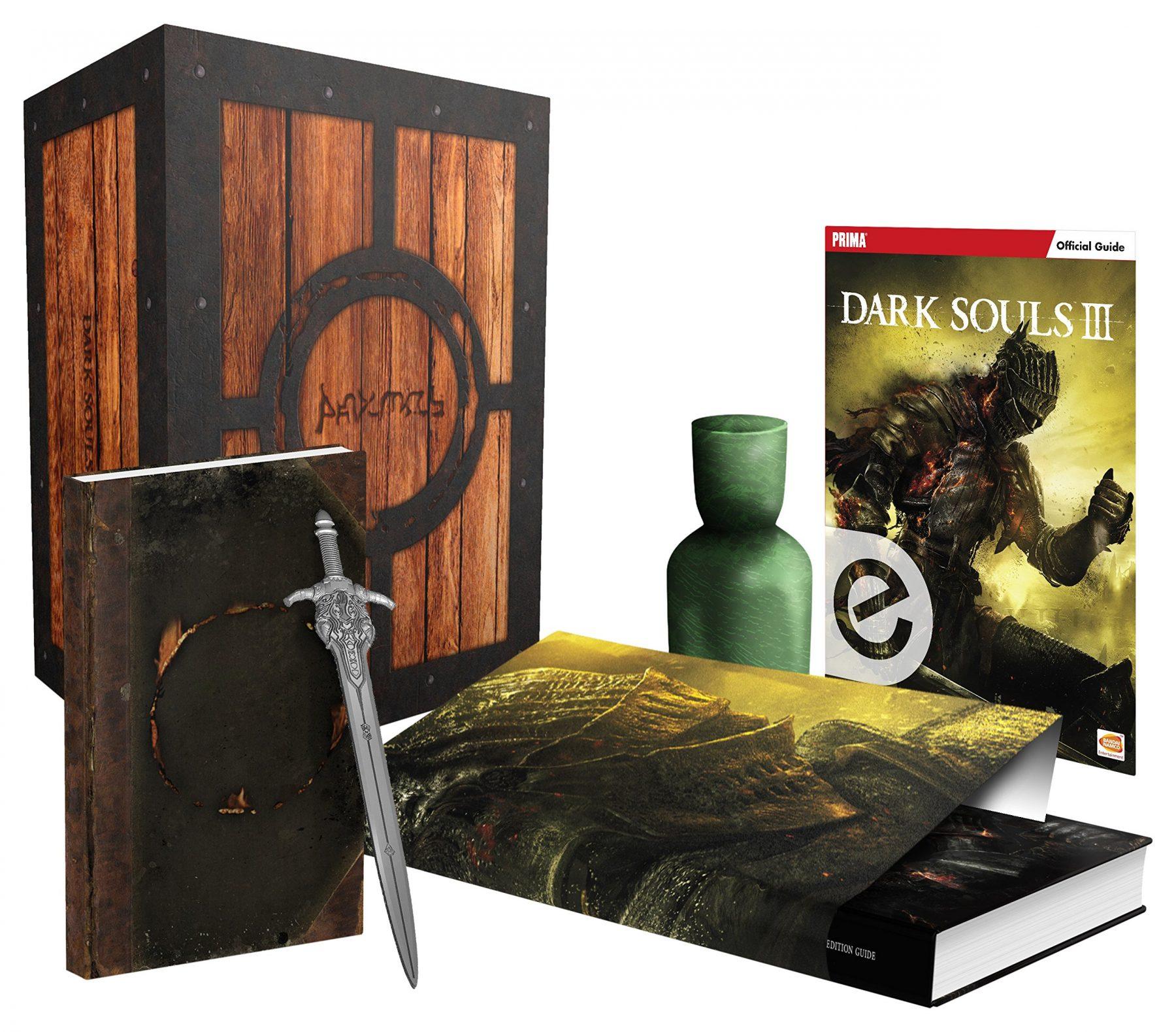 dark_souls_3_prima_games_guide