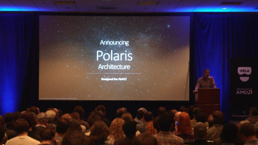 AMD-Polaris-Architecture-VRLA