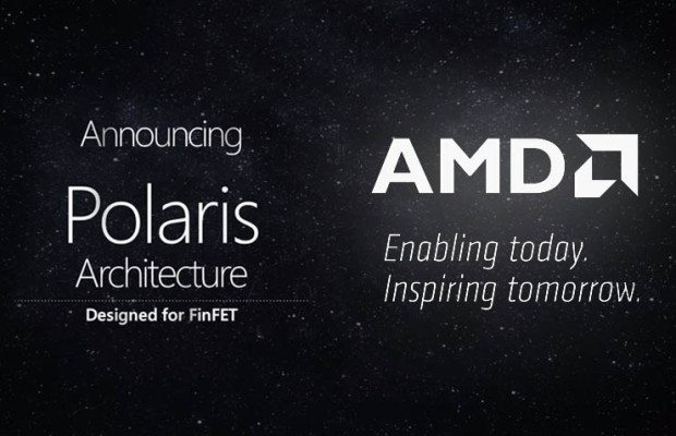 AMD-Polaris-GPU-Arc-0-620x400
