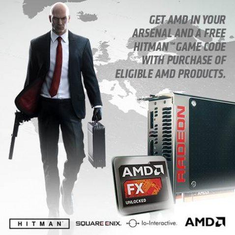 AMD-Radeon-Hitman-2016-Bundle