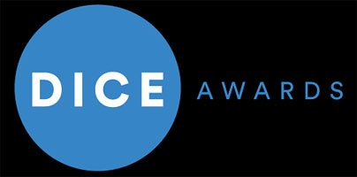 D-I-C-E-Awards-2016-The-Game-of-the-Year-Nominees-Are
