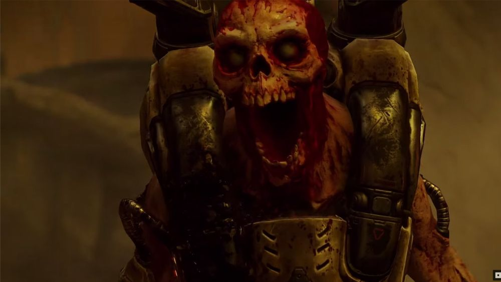 Doom-4-01-1434603744231