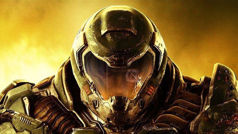 Doom_Image_01-1