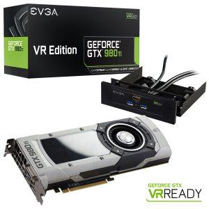 EVGA-GeForce-GTX-980-Ti-VR-Edition_Reference_1