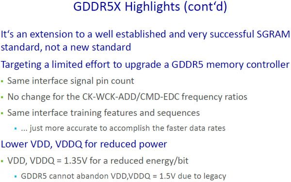 GDDR5-specifications-3