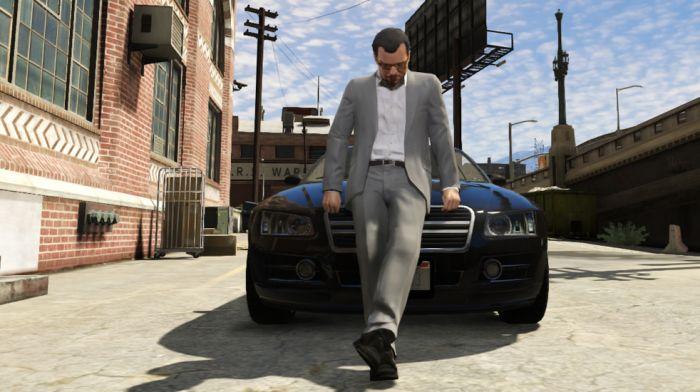 GTA-5-Screenshots-10