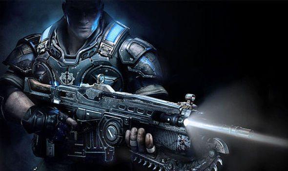 Gears-of-War-4-
