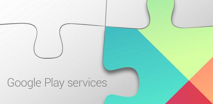 google play services apk mobipicker.com