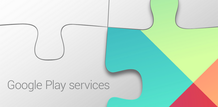 Google Play Services 9.6.78