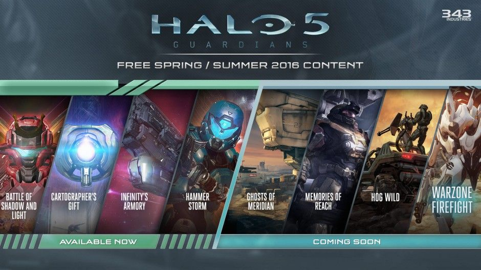 Halo-5-Guardians-Free-Spring-and-Summer-Content-Preview1-940x528.0