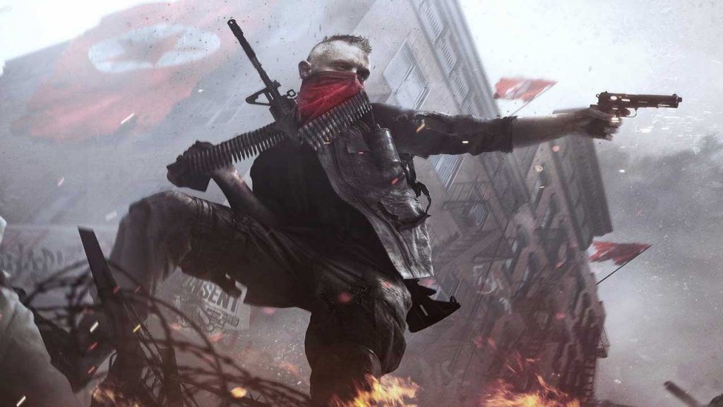 best fps games Homefront-(1)