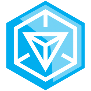ingress apk android