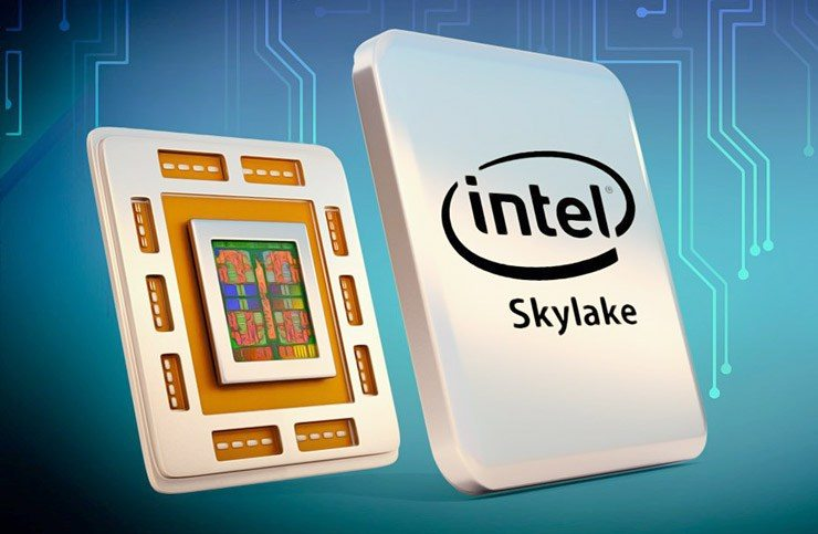 Intel may ban overclocking