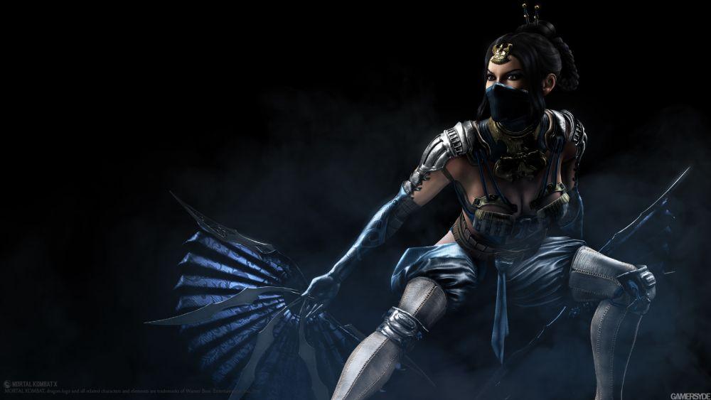Mortal-Kombat-X-Kitana