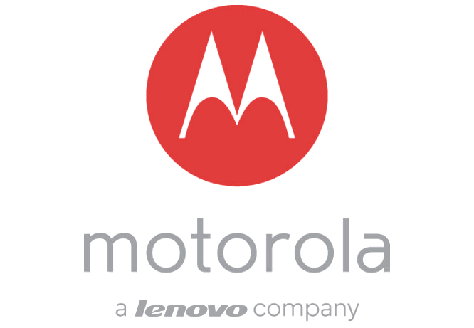 motorola and lenovo news