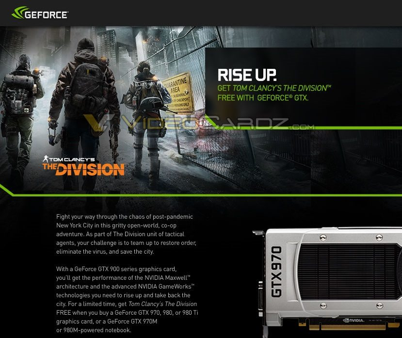 NVIDIA-GeForce-The-Division-Bundle
