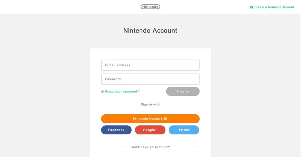 Nintendo_Account_Sign_Up
