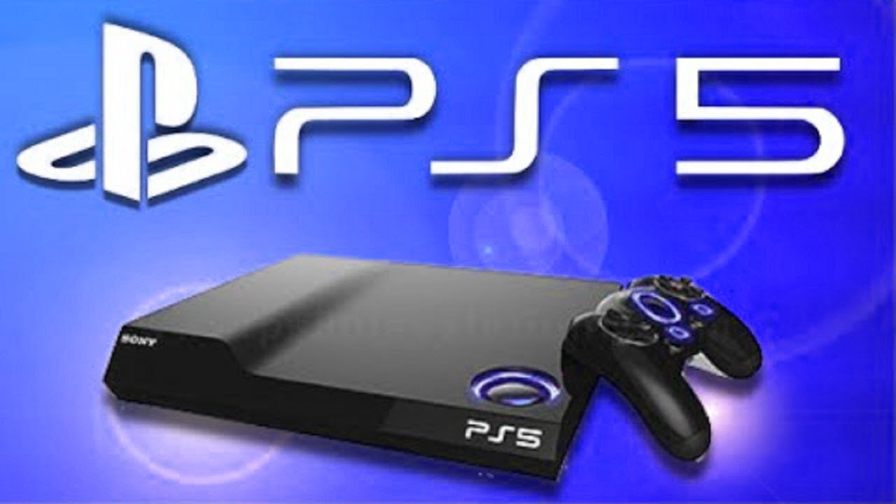 Playstation 5 Release Date : Playstation to release in hdd and ssd models ps news