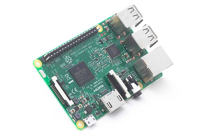 Raspberry-Pi-3-2