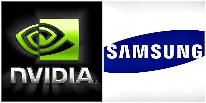 samsung vs nvidia dispute